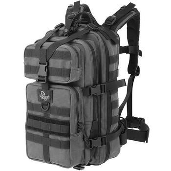 Maxpedition Falcon-II Backpack Wolf Grey, UPC :846909017431
