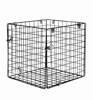 American Hunter Varmint Guard for 55 Gallon Barrel Feeders, UPC :758365206321