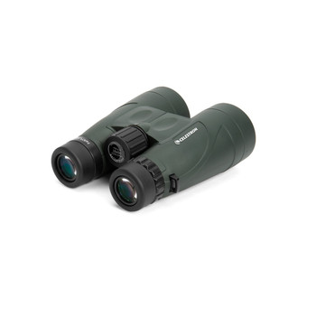 Celestron Nature DX 10x56 Binoculars, UPC : 050234713351