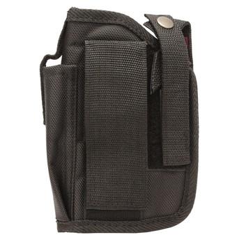 AimSHOT HL801 Nylon Holster for Pistols w/ Laser or Lights, UPC :669256018131