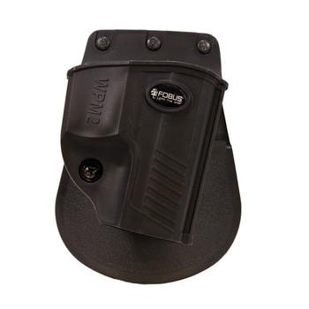 Fobus Evolution Paddle Holster UPC: 676315035251