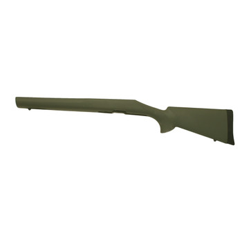 REMINGTON 700 BDL S.A. D.M. HE, UPC :743108702321