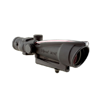 TRIJICON - ACOG 3.5X35 SCOPE, UPC :719307301221