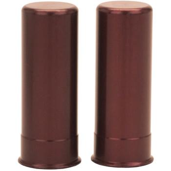 A-Zoom - Precision Metal Snap Caps, UPC :666692122101