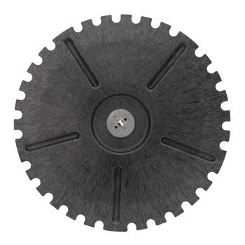 Case Feeder Plate Large Pistol, UPC : 090255953121