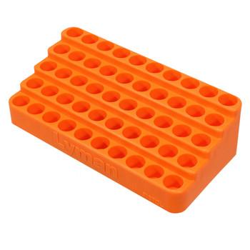Bleacher Blocks for Pistol Small, UPC : 011516780881