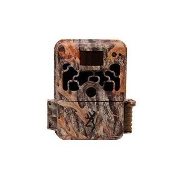 Browning Dark Ops 940 HD Infrared Game Camera 16 Megapixel Camo, UPC :853149004671