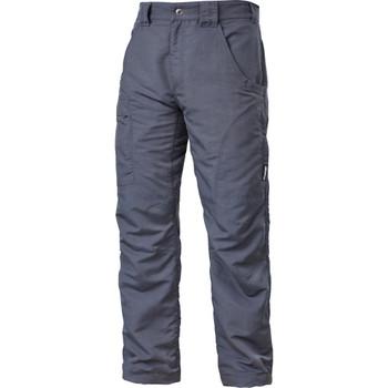 Blackhawk - Men's Tac Life Pant, UPC :648018735271