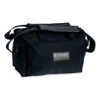 Blackhawk - Tactical Mob Mobile Operation Gear Bag, UPC :648018000621
