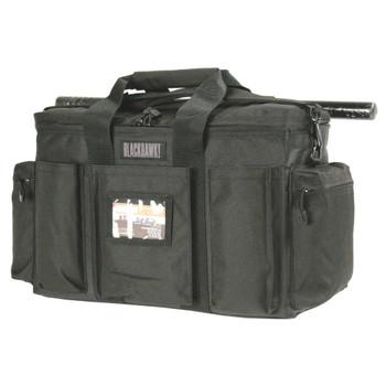 Police Equipment Bag, UPC :648018028731