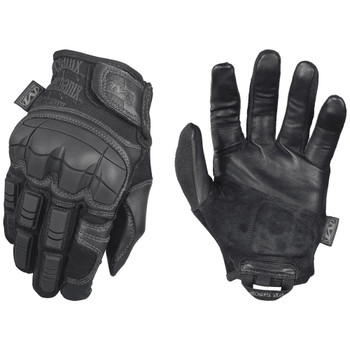 Mechanix Wear-Breacher, UPC :781513630761