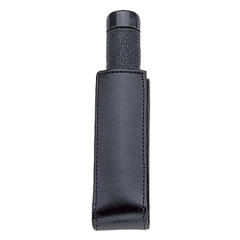 Usss Collapsible Baton Holder, UPC :792695242611