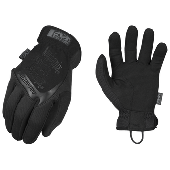 Mechanix Wear-FastFit® Glove, UPC :781513625651
