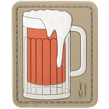 Beer Mug (Arid), UPC :846909015871