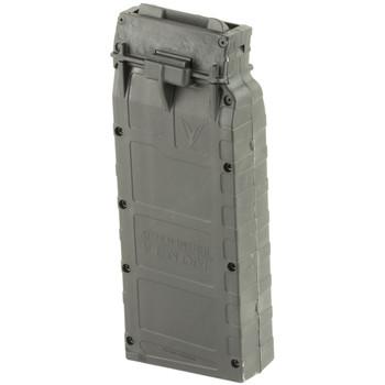 Adaptive Tactical Box Magazine, 12 Gauge, 10Rd, Fits Sidewinder Venom, Black Finish AT-00903, UPC :682146910360