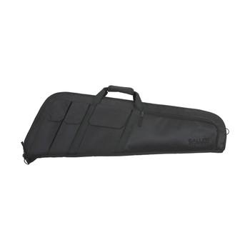"Allen Wedge Tactical Single Rifle Case, 36"", Endura Fabric, Black Finish 10902, UPC : 026509109020"