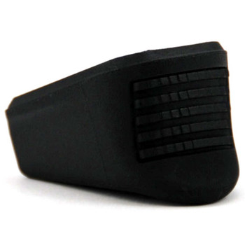 Pearce Grip Grip Extension, Fits XD 9/40 Compact, Black PGXD+, UPC :605849140100