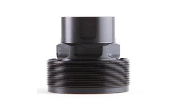 Dead Air Armament Wolverine Thread Insert, 16mm RPD WV208X, UPC : 043125910540