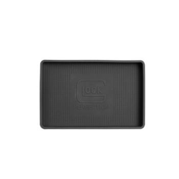 Glock OEM GLOCK Parts Tray AD00081, UPC :764503007170