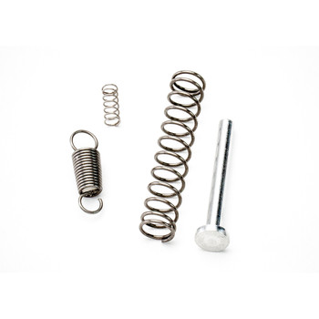 Apex Tactical Specialties S&W SD Spring Kit SDSPRINGKIT, UPC :856008005390
