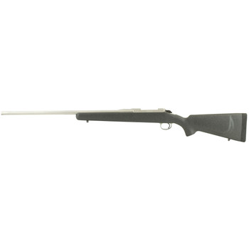 "Barrett Fieldcraft, Bolt Action Rifle, 30-06 Sprg, 24"" 416 Stainless Barrel, Carbon Fiber Charcoal Grey Stock, 4Rd, 1:8"" Twist, 4140 Heat Treated Steel Bolt and NP3 Coated, Timney Trigger, Right Hand 16774, UPC :816715017390"