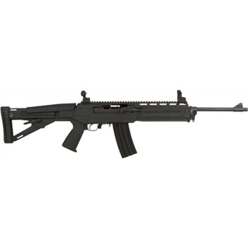 ProMag Archangel Stock, Fits Ruger Mini 14 Ranch Rifles,Black AA1430, UPC :708279010590