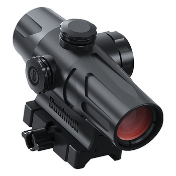 Bushnell AR Optics Enrage Red Dot, 1X35mm, 2 MOA Dot, Black Finish AR751305, UPC : 029757751300