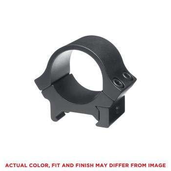 "B-Square Sport Utility Ring, 1"", Low, Matte 20052, UPC : 054082200520"