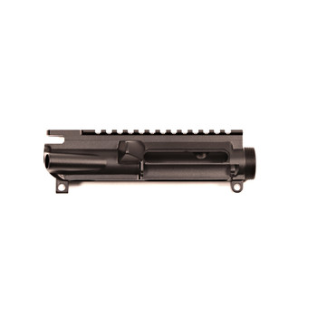 Noveske Generation 1 Stripped Upper, M4, Black Finish 03000083, UPC :840906109120
