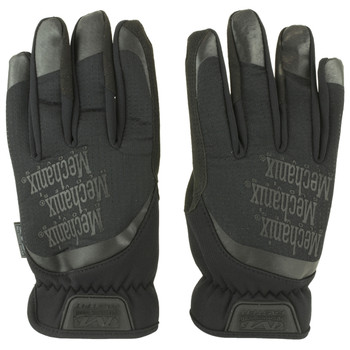 Mechanix Wear Gloves, L, Covert, Fastfit FFTAB-55-010, UPC :781513638620