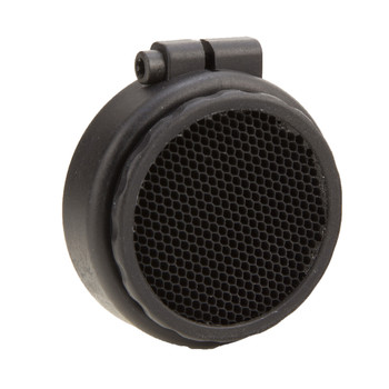 Trijicon Aniti-Reflection Device, Fits Trijicon MRO AC31018, UPC :719307630390