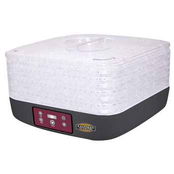 Eastman Deluxe Dehydrator, UPC : 044734382650