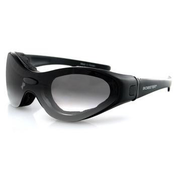 Bobster Spektrax Convertible-3 Lenses/Prescription Insert, UPC :642608010830