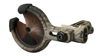 Trophy Ridge Power Shot Whisker Biscuit APG  Small, UPC :754806131450