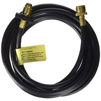Mr Heater 12 ft Hose Assembly  F273702, UPC : 089301737020