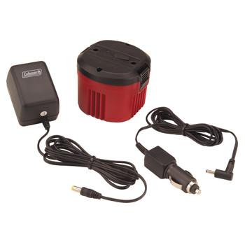 Coleman CPX 6 Power Cartridge - 2000025008, UPC : 076501236040