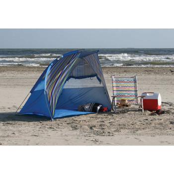 Texsport Calypso Cabana 01831, UPC : 049794018310