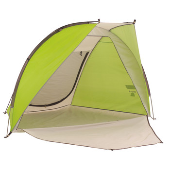 Coleman Beach Shade Canopy 2000002120, UPC : 076501599350