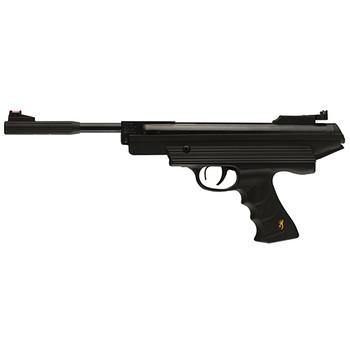 Browning 800 Express .177 Air Gun, Break Barrel, UPC :723364522680