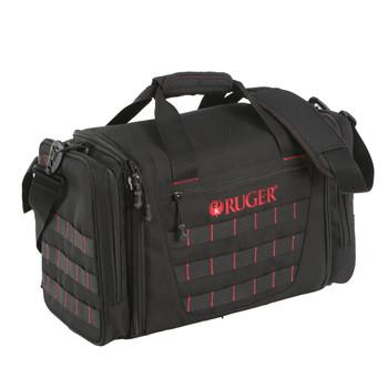 Allen Ruger Armory Range Bag, UPC : 026509027430