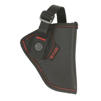 Ruger Firebird MQR Holster-Fits SR9C/SR40C/American 9C UPC: 026509025870