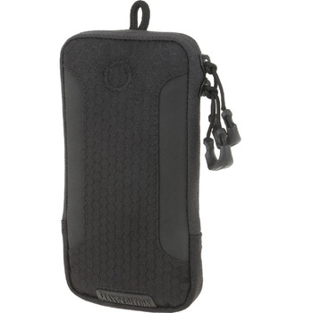 Maxpedition PLP iPhone 6 Plus Pouch Black, UPC :846909020820