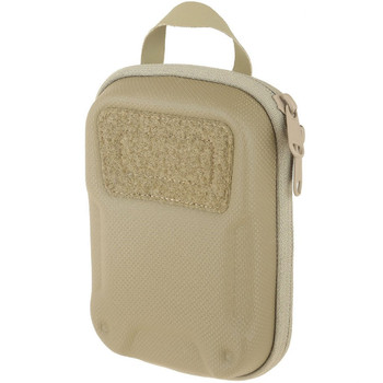 Maxpedition MRZ Mini Organizer Tan, UPC :846909021230