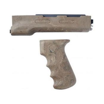 AK-47/AK-74 KIT, UPC :743108749180