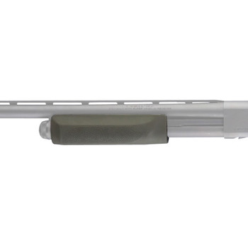 REMINGTON 870 OVERMOLDED FOREN, UPC :743108082010