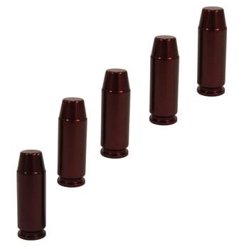 A-Zoom - Precision Metal Snap Caps, UPC :666692151170