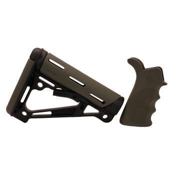 AR-15/M-16 Kit, UPC :743108152560