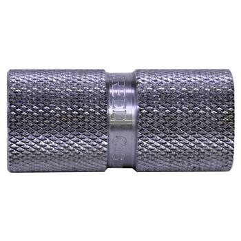 6.5 CREEDMOOR Case Length/Headspace Gauge, UPC : 011516703460