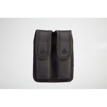 Sentinel Dbl Mag Case-Sngl Sta, UPC : 043699890750
