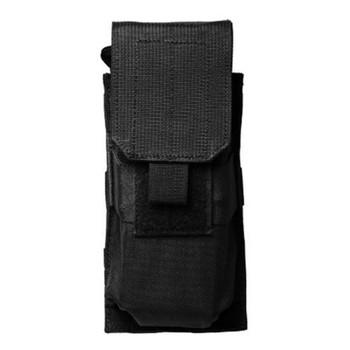 Blackhawk - M4/M16 Single Mag Pouch, UPC :648018039430